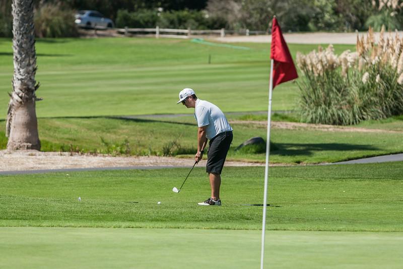 Golf174.jpg