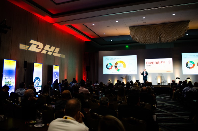 DHL-Energy-Houston-2019-125.jpg