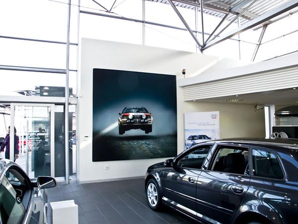 gallery_vehicles4.jpg