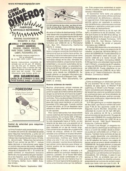 14_aviones_superligeros_septiembre_1982-06g.jpg