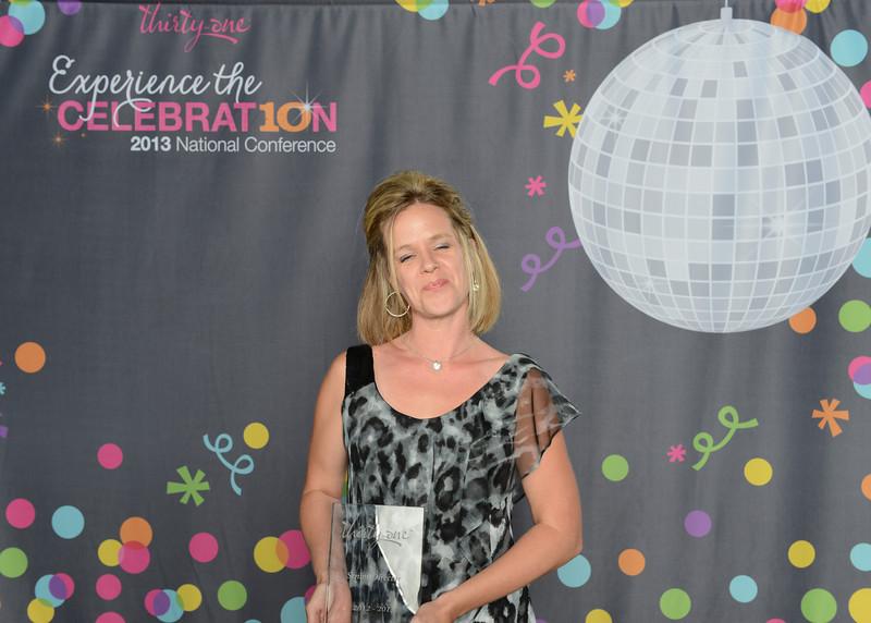 NC '13 Awards - A2 - II-427_48032.jpg