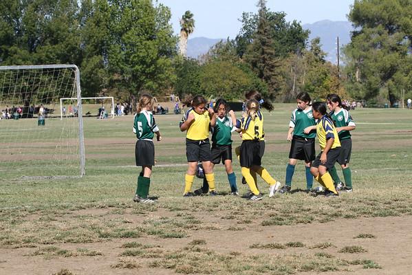 Soccer07Game06_0139.JPG