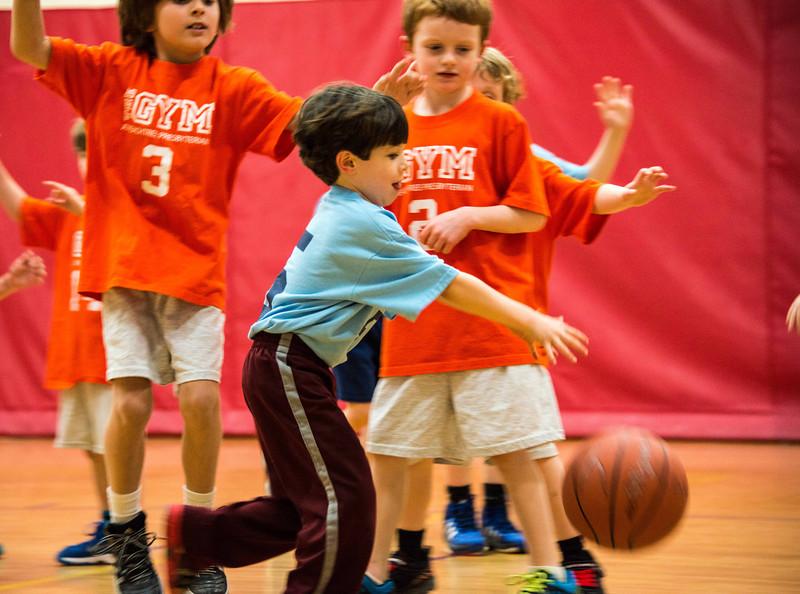 Tarheel Basketball-7.jpg