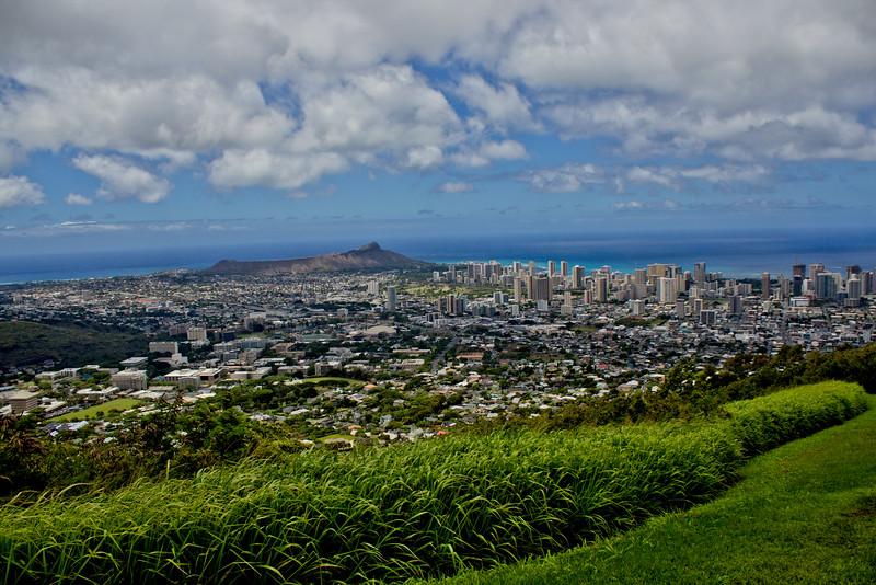 Journey into Oahu Photograph 145