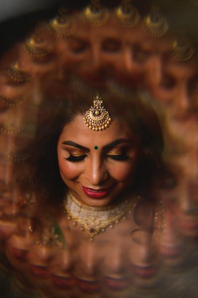 2019-12-Ganesh+Supriya-4751.jpg