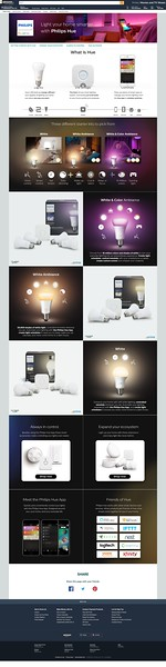 FireShot Capture 219 - Amazon.ca_ Philips Lighting _ - https___www.amazon.ca_stores_node_12014575011.jpg