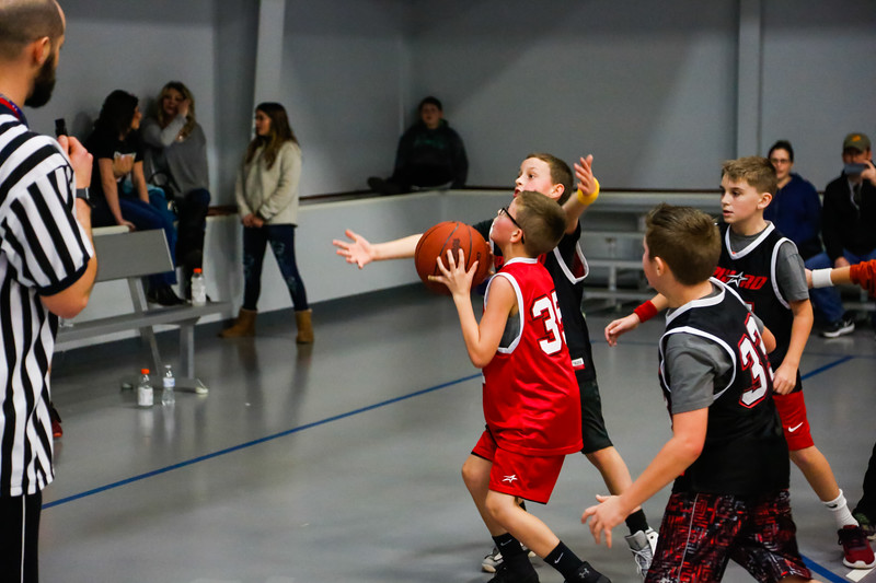 Upward Action Shots K-4th grade (1173).jpg