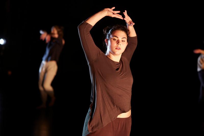 Kizuna Dance Tech Rehearsal106.jpg