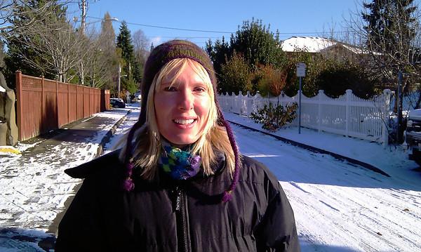 11-23-2010 Snow Day