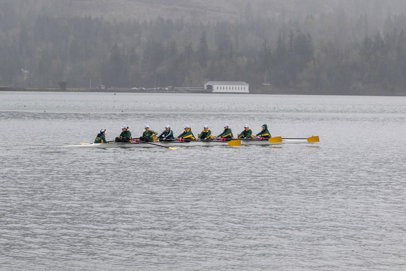 Rowing-192.jpg