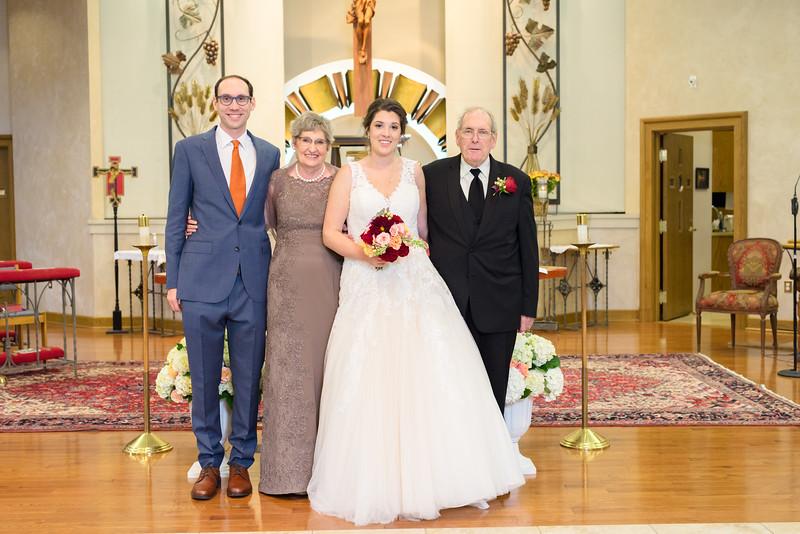0689-Trybus-Wedding.jpg