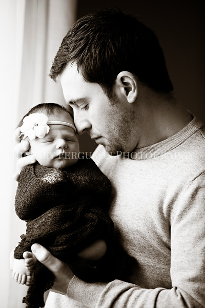 Hillary_Ferguson_Photography_Carlynn_Newborn110.jpg