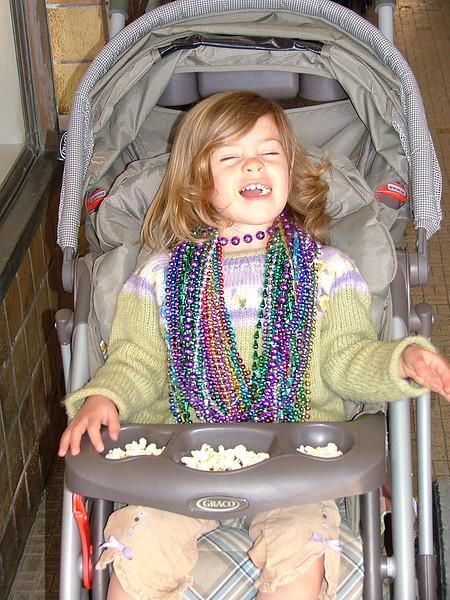 2007 Mardi Gras 169.jpg