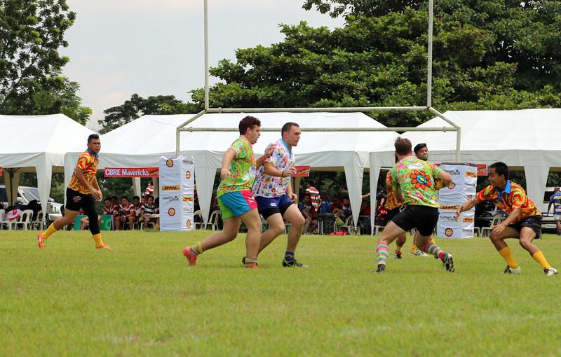 Rugby 131.jpg