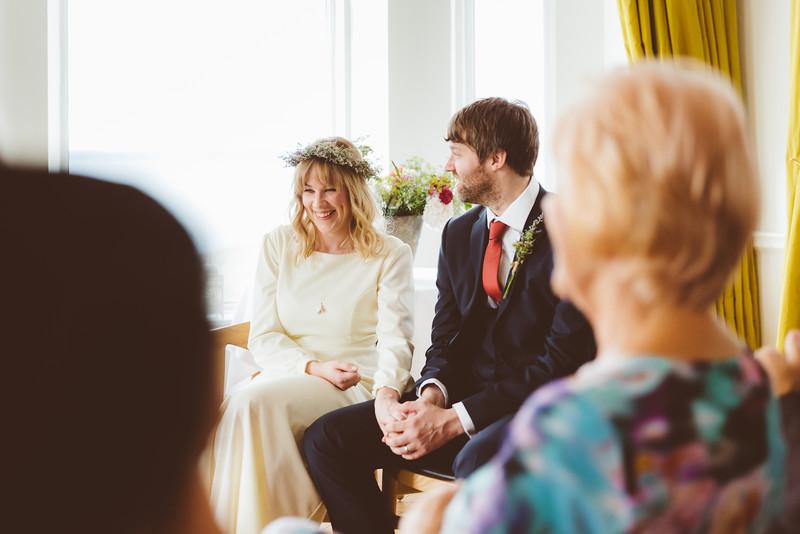 074-H&A-Wedding.jpg