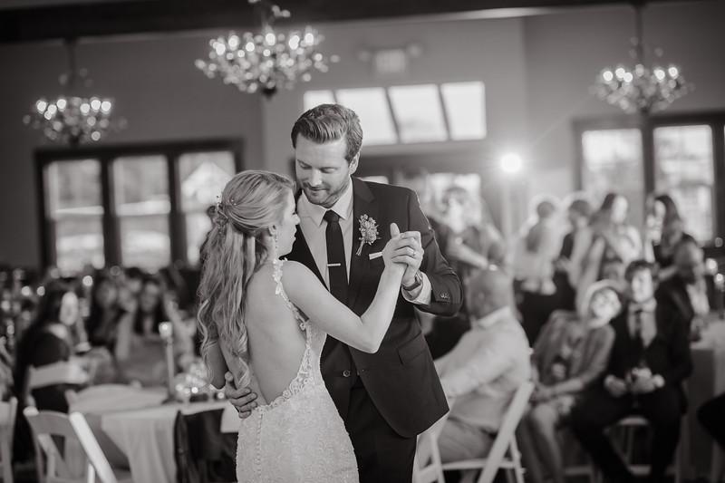 Seattle Wedding Photographer-1396.jpg