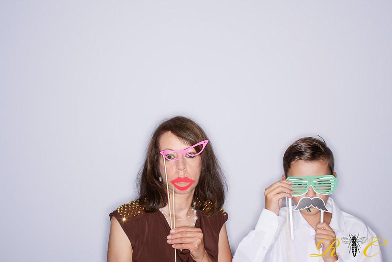 Rebecca+Clay-120.jpg