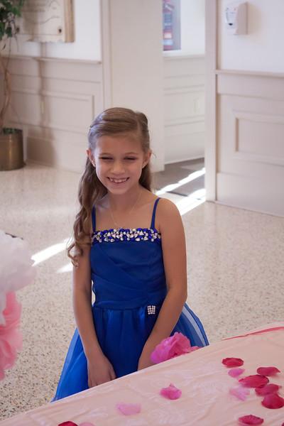 princesstea17.jpg