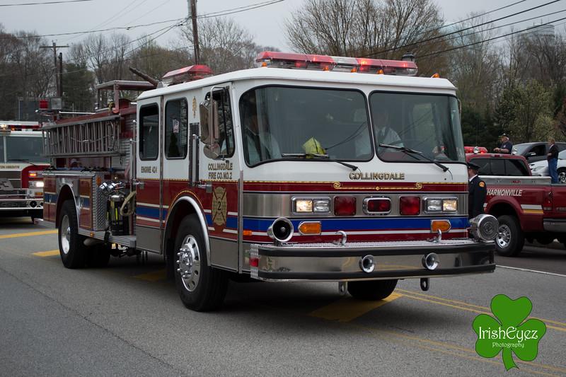 Collingdale Fire Company #2 (3).jpg