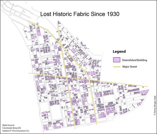 HistoricPreservation3.jpg