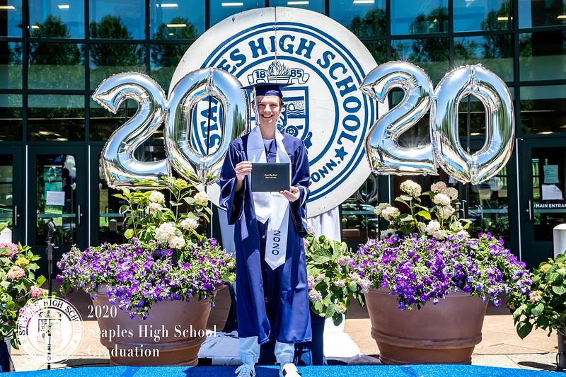 2020 SHS Graduation-0869.jpg