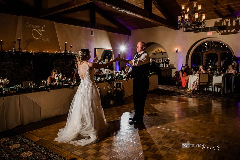 Wedding (172 of 192).jpg