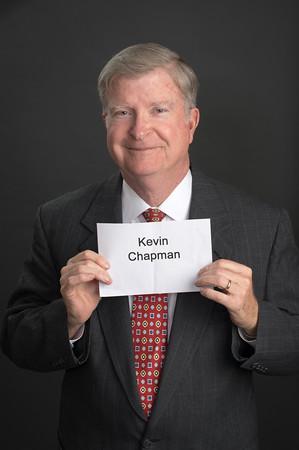 Kevin Chapman-2
