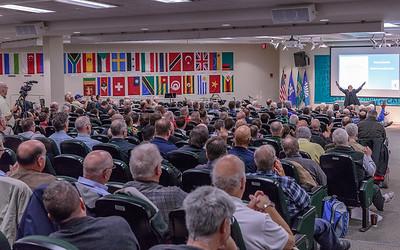 2015 Connecticut Men's Conference
