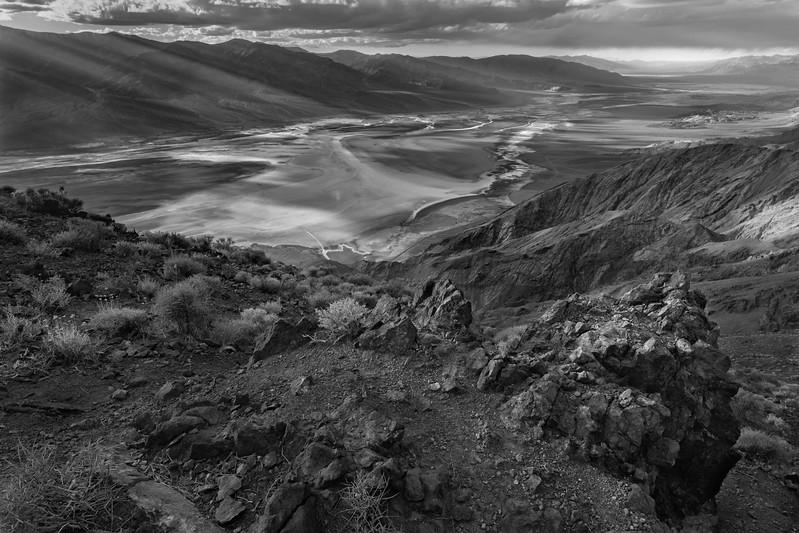 Death Valley Jan-11664-Edit-2.jpg