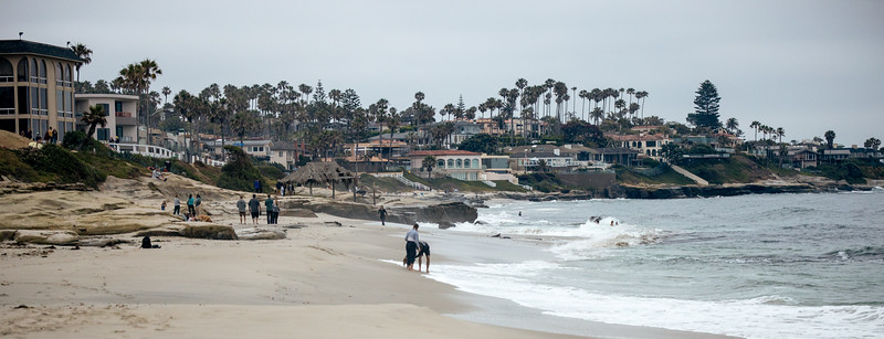 LaJolla Beach and Lloyd the dog  June 12, 2019  03_.jpg
