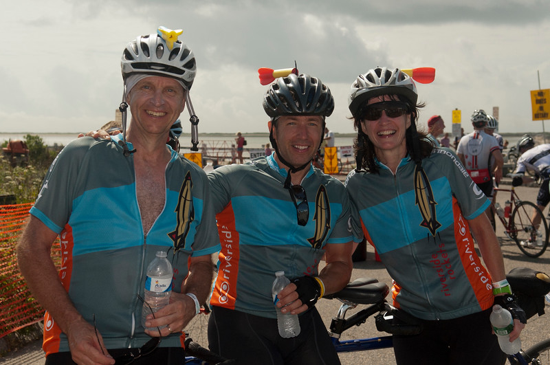 004_PMC12_Ptown_Groups_34631-1.jpg
