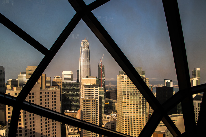August 20 - San Francisco skyline.jpg