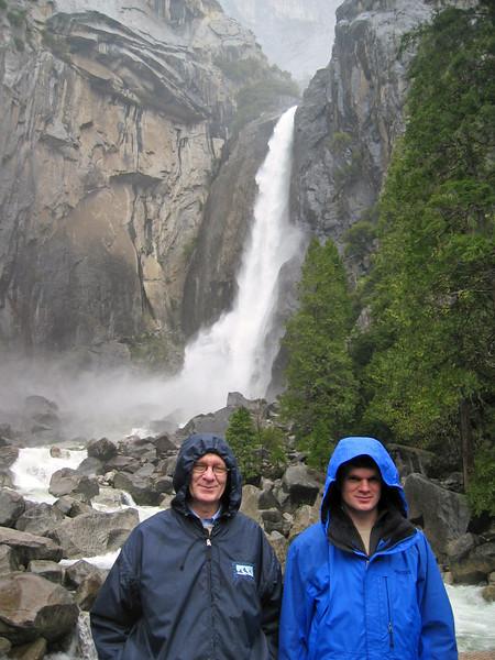 Yosemite 135_edited-1.jpg