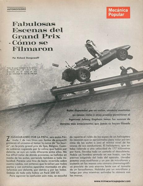 escenas_grand_prix_como_filmaron_junio_1967-01g.jpg