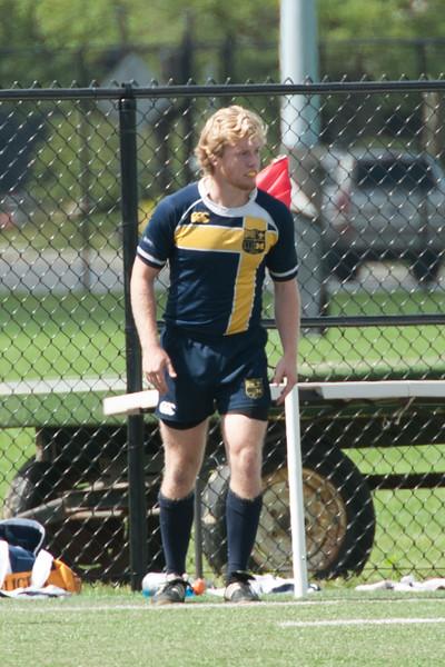 2015 Michigan Academy Rugby vs. Norte Dame 132.jpg