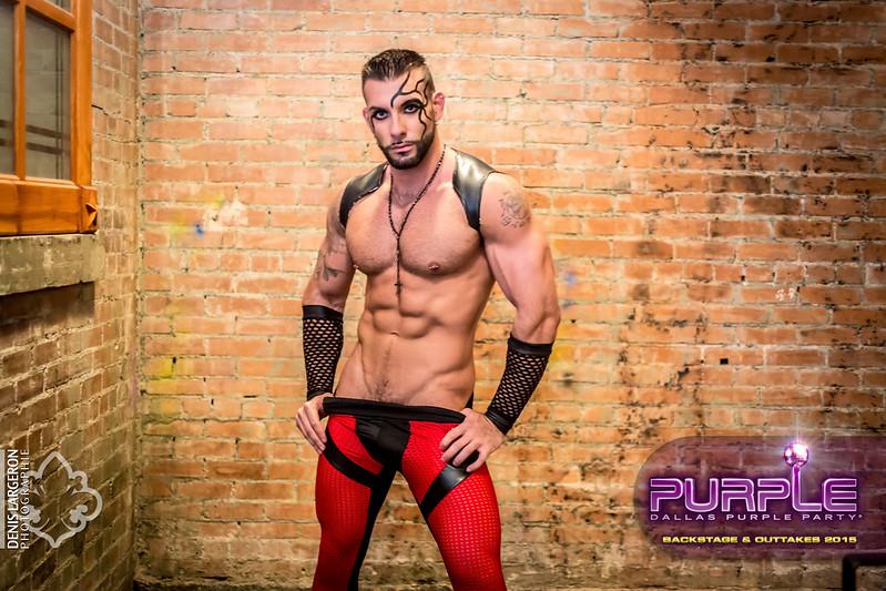 2015-Purple--7339.jpg