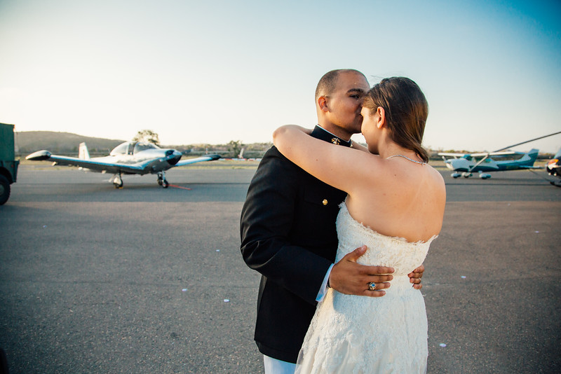 Kevin and Hunter Wedding Photography-19670740.jpg