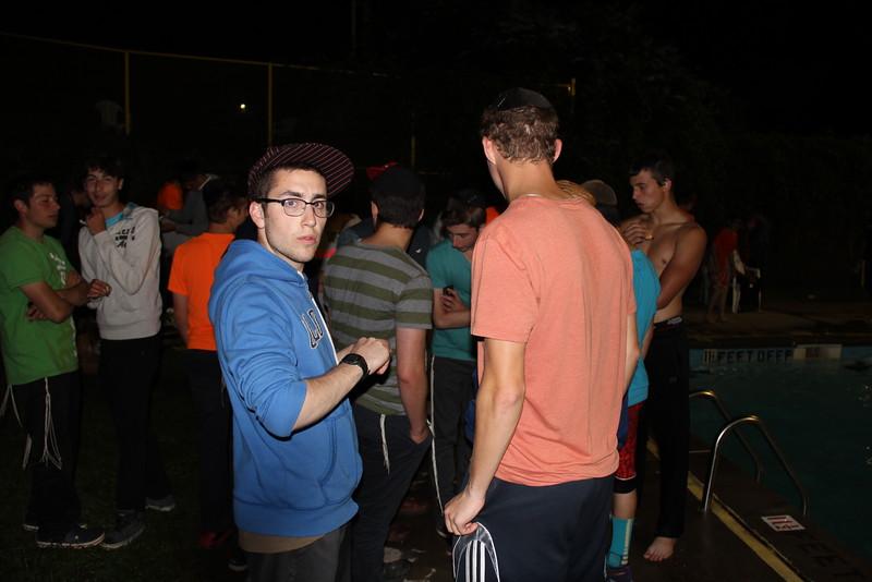 kars4kids_thezone_camp_2015_boys_boy's_division_swimming_pool_ (237).JPG