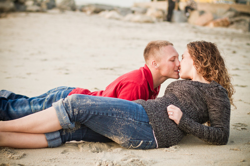 Victoria and Brandon Engagement Pictures-160.jpg