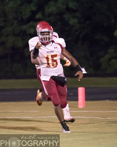 keithraynorphotography southernguilford smith football-1-58.jpg