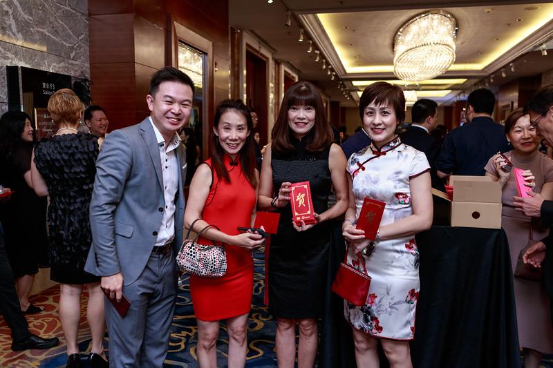 AIA-Achievers-Centennial-Shanghai-Bash-2019-Day-2--316-.jpg
