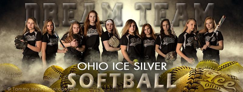Ohio-Ice-Softball-Facebook-Banner-V1-Web.jpg