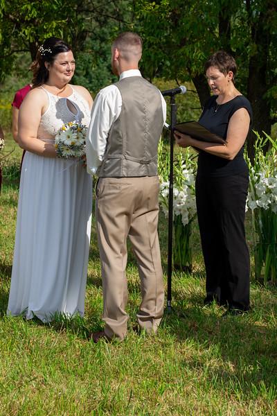 Rock Springs Wedding11.jpg