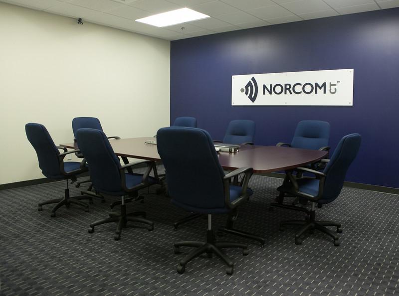 Norcom-7158.jpg