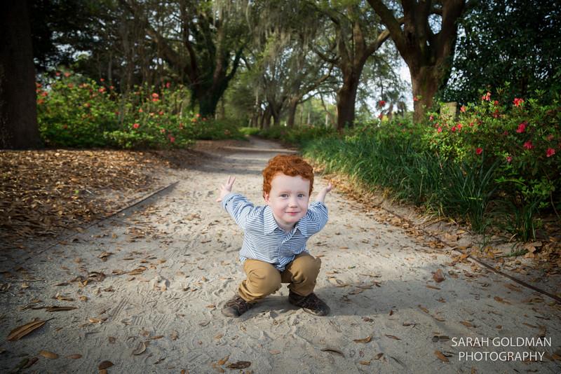 Charleston-family-photographer (50).jpg