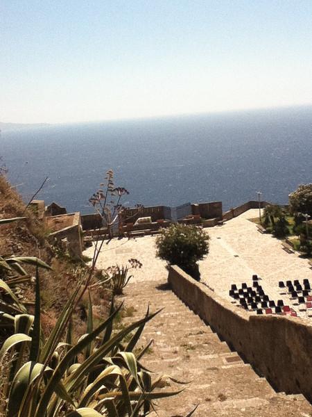 20110813-Ginka-Sicily-20110813--IMG_1247--0294.jpg