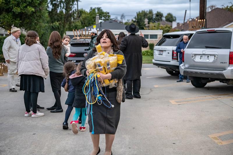 Brentwood Chabad -Chanukah1307.jpg