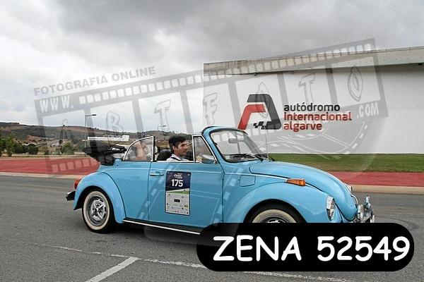 ZENA 52549.jpg
