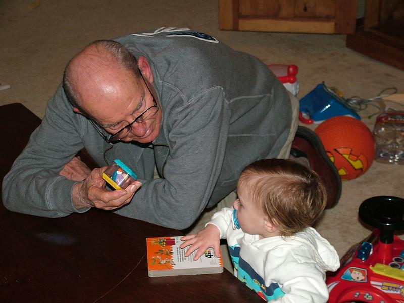 Dad slideshow2-065.jpg