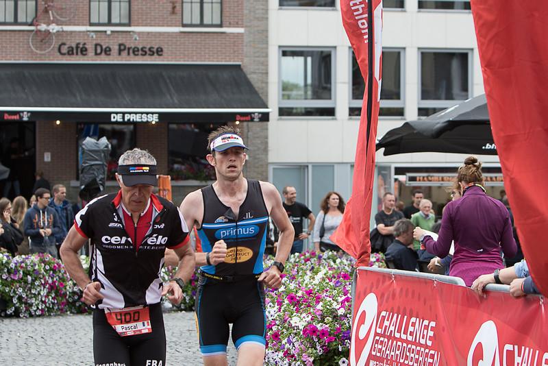 challenge-geraardsbergen-Stefaan-0836.jpg